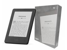 Ebook amazon kindle wifi 6'' touch Ver. 2016