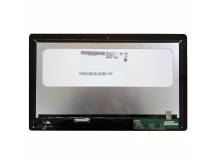 Pantalla repuesto LCD LED AUO 11.6 Touch HD slim