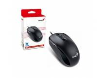 Mouse Genius DX-110 USB Negro