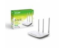 Router Wireless TP-Link 300Mbps Triple antena