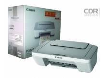 Impresora Multifuncion Canon MG2410