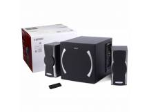 Parlantes Edifier 2.1 XM6BT multimedia Bluetooth