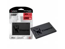 Disco SSD Kingston 240GB