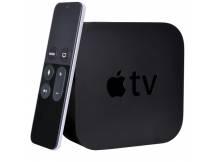 Apple TV 4ta generacion 32GB