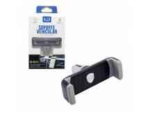 Soporte ajustable para ventilación de auto