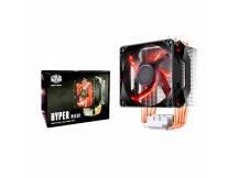 Cooler Coolermaster Hyper H410R