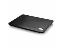 Bandeja notebook Deepcool N17 negra