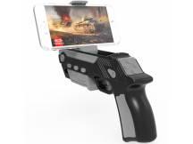 Pistola Bluetooth de realidad aumentada