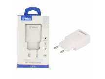 Cargador USB Inkax 1A
