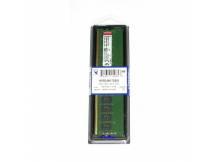 Memoria Kingston 8GB DDR4 2400MHz