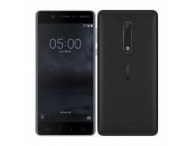 Nokia 5 16GB LTE negro