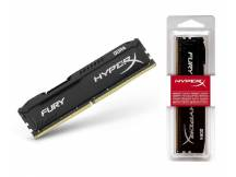 Memoria HyperX DDR4 8GB 2400MHz