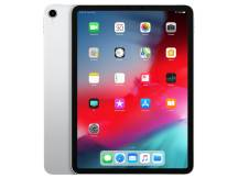 Apple iPad Pro 11 wifi 64GB silver