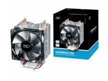 Cooler Deepcool GAMMAXX C40