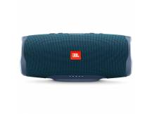 Parlante Portatil JBL Charge 4 Bluetooth azul