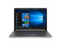 Notebook HP Core i3 4.0Ghz, 4GB, 128GB SSD, 14 Full HD