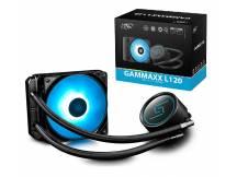 Cooler Deepcool Gammaxx L120 V2 LED RGB