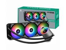 Cooler Deepcool Castle 360 RGB V2
