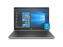 Notebook Convertible HP Core i5 3.4Ghz, 8GB, 1TB, 15.6'' Touch, Win 10