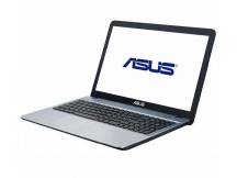 Notebook Asus Dualcore 3.0Ghz, 4GB, 500GB, 15.6