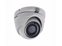 Camara Ursafe Analoga 5MP domo