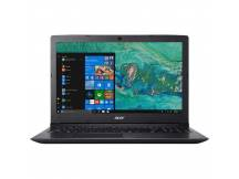 Notebook Acer Core i5 3.4Ghz, 4GB+16GB Optane, 1TB, 15.6, Win 10