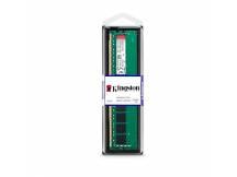 Memoria Kingston 16GB DDR4 2400MHz