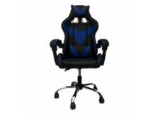 Silla Gamer Venom Reclinable 180°