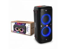 Parlante portatil JBL Bluetooth Party Box 300 inalambrico