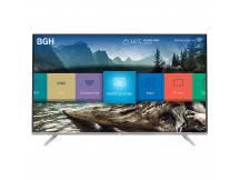 TV LED 55 BGH 4K Ultra HD Smart