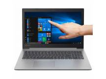 Notebook Lenovo Core i5 3.4Ghz, 12GB, 1TB, 15.6 Touch, Win 10