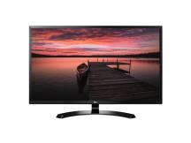 Monitor LG IPS LED 32 Full HD