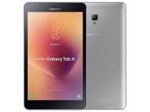 Samsung T295 Galaxy Tab A 8.0 2019 LTE silver