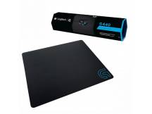 Mousepad Gamer Logitech Hard G440