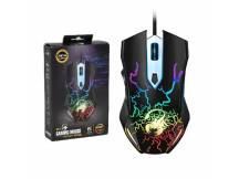 Mouse Genius Gaming Scorpion Spear