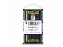 Memoria Kingston DDR4 16GB 2400MHz