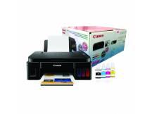 Impresora Canon Multifuncion G2110