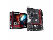 Mother Gigabyte B365M Gaming Socket 1151
