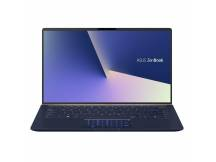 Notebook Asus Zenbook Core i5 3.9Ghz, 8GB, 512GB SSD, 14'' FHD