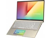 Notebook Asus Core i7 4.6Ghz, 12GB, 512GB SSD+32GB, 15.6'' FHD, MX250 2GB, Screenpad