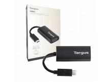 Adaptador Targus USB-C a VGA