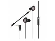 Auriculares Edifier GM3 SE
