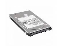 Disco duro notebook 1TB 2.5 5400 rpm