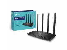 Router Wireless TP-Link Dual Band 1300Mbps