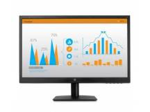 Monitor HP 21.5 LCD Wide HDMI