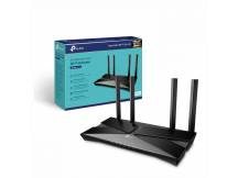 Router TP-Link Wireless Archer 1500Mbps