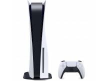 Consola Sony Playstation 5