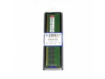 Memoria Kingston DDR4 2666MHz 8GB
