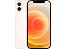 Apple iPhone 12 256GB Dual blanco