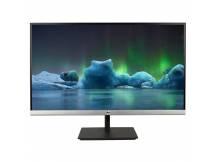 Monitor LED IPS HP 27 HDMI